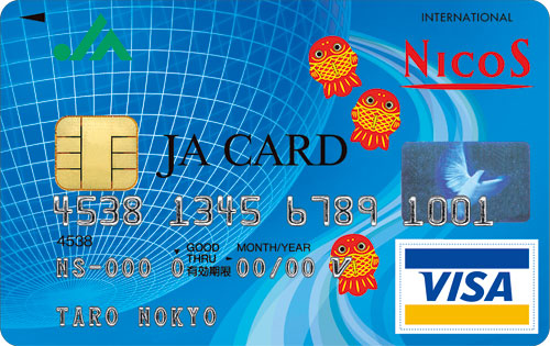 What is ValuCard? ValuCard is a program designed to reward the Public Sector Workers of Jamaica for the sacrifices they have made during the period of wage restraint by creating a facility where private sector companies are able to issue cash back to them when they buy their products.